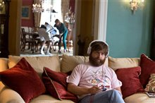 The Hangover Part III Photo 12