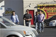 The Hangover Part III Photo 28