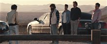 The Hangover Part III Photo 38