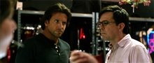 The Hangover Part III Photo 42