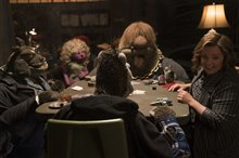 The Happytime Murders Photo 13