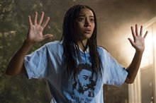 The Hate U Give Photo 8