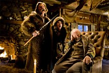 The Hateful Eight Photo 3
