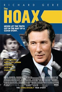 The Hoax Photo 10
