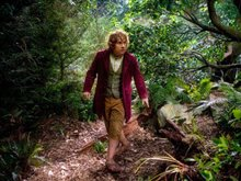 The Hobbit: An Unexpected Journey Photo 9