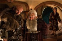The Hobbit: An Unexpected Journey photo 15 of 116