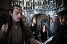 The Hobbit: An Unexpected Journey photo 19 of 116