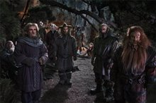 The Hobbit: An Unexpected Journey photo 31 of 116