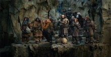 The Hobbit: An Unexpected Journey Photo 33