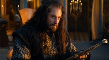 The Hobbit: An Unexpected Journey photo 35 of 116