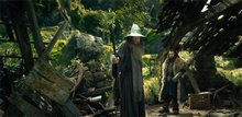 The Hobbit: An Unexpected Journey photo 37 of 116