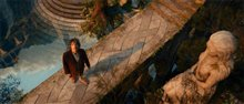 The Hobbit: An Unexpected Journey photo 51 of 116