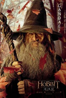 The Hobbit: An Unexpected Journey Photo 88