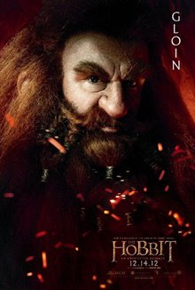 The Hobbit: An Unexpected Journey Photo 94