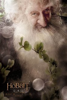 The Hobbit: An Unexpected Journey photo 96 of 116