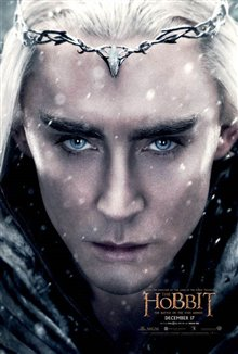 The Hobbit: The Battle of the Five Armies Photo 83