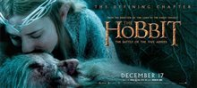 The Hobbit: The Battle of the Five Armies photo 4 of 91