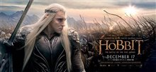The Hobbit: The Battle of the Five Armies Photo 6