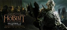 The Hobbit: The Battle of the Five Armies Photo 7