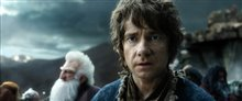 The Hobbit: The Battle of the Five Armies Photo 11