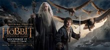 The Hobbit: The Battle of the Five Armies Photo 14