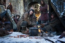 The Hobbit: The Battle of the Five Armies Photo 17