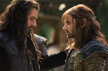 The Hobbit: The Battle of the Five Armies photo 21 of 91