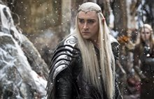 The Hobbit: The Battle of the Five Armies Photo 23