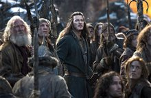 The Hobbit: The Battle of the Five Armies Photo 25