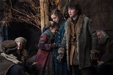 The Hobbit: The Battle of the Five Armies photo 27 of 91