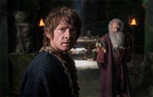 The Hobbit: The Battle of the Five Armies Photo 29