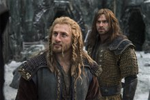 The Hobbit: The Battle of the Five Armies Photo 31