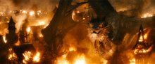 The Hobbit: The Battle of the Five Armies Photo 33