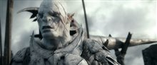 The Hobbit: The Battle of the Five Armies Photo 41