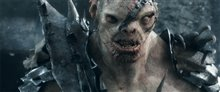 The Hobbit: The Battle of the Five Armies Photo 45