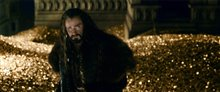 The Hobbit: The Battle of the Five Armies Photo 47