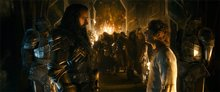 The Hobbit: The Battle of the Five Armies Photo 51