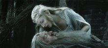 The Hobbit: The Battle of the Five Armies Photo 57