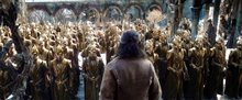 The Hobbit: The Battle of the Five Armies photo 65 of 91