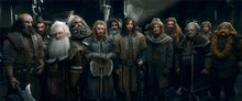 The Hobbit: The Battle of the Five Armies photo 71 of 91