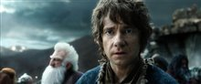 The Hobbit: The Battle of the Five Armies photo 73 of 91