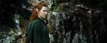 The Hobbit: The Desolation of Smaug - An IMAX 3D Experience photo 1 of 71