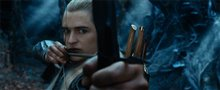 The Hobbit: The Desolation of Smaug - An IMAX 3D Experience photo 3 of 71