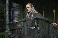 The Hobbit: The Desolation of Smaug - An IMAX 3D Experience photo 5 of 71