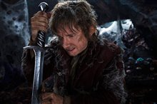 The Hobbit: The Desolation of Smaug - An IMAX 3D Experience photo 7 of 71