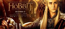 The Hobbit: The Desolation of Smaug - An IMAX 3D Experience photo 9 of 71