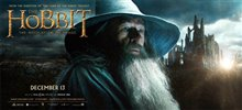 The Hobbit: The Desolation of Smaug - An IMAX 3D Experience photo 11 of 71