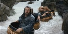 The Hobbit: The Desolation of Smaug - An IMAX 3D Experience photo 17 of 71