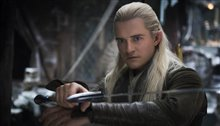 The Hobbit: The Desolation of Smaug - An IMAX 3D Experience photo 21 of 71