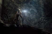 The Hobbit: The Desolation of Smaug - An IMAX 3D Experience photo 25 of 71